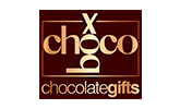 http://www.chocobox.pl